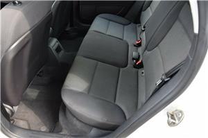 AUDI A3 TFSI hatchback - imagine 9