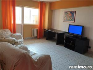 Apartament 2 camere St.cel Mare - imagine 1
