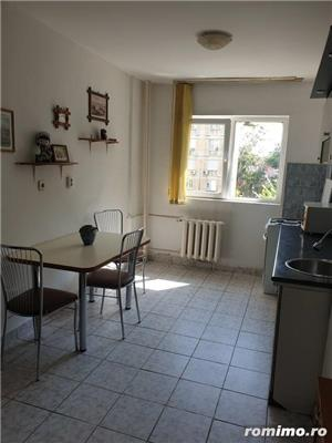 Apartament 2 camere St.cel Mare - imagine 5