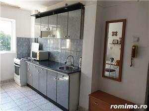 Apartament 2 camere St.cel Mare - imagine 6