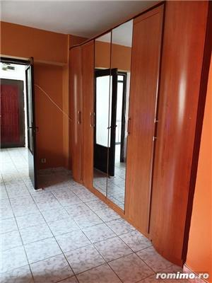 Apartament 2 camere St.cel Mare - imagine 8