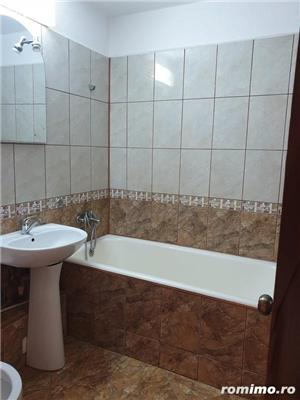 Apartament 2 camere St.cel Mare - imagine 7