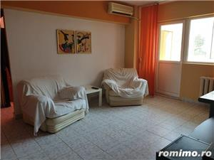 Apartament 2 camere St.cel Mare - imagine 3