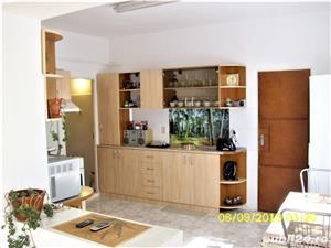 Casa Dumbravita  Proprietar P+M - imagine 6