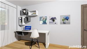 camera in complex studentesc ap lux  - imagine 4