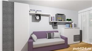 camera in complex studentesc ap lux  - imagine 3