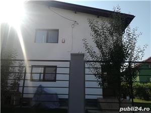 Casa zona Bariera Bucuresti (Hipodrom) - imagine 3