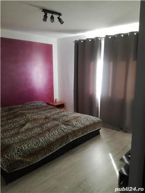 Casa zona Bariera Bucuresti (Hipodrom) - imagine 7