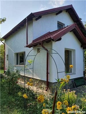 Casa noua, Breaza Prahova - imagine 3