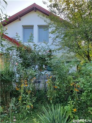 Casa noua, Breaza Prahova - imagine 4