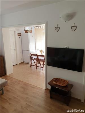 Casa noua, Breaza Prahova - imagine 6