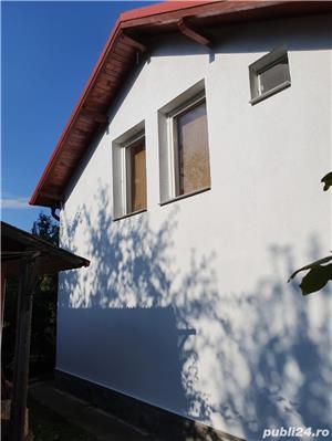 Casa noua, Breaza Prahova - imagine 9