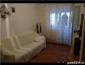 Alexandru - Apartament 3 camere!!! - imagine 3