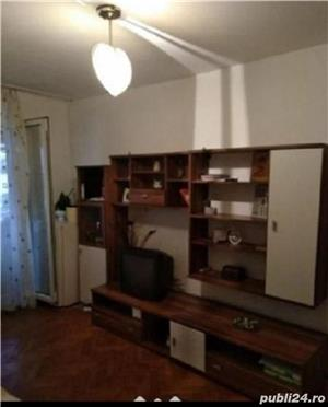 Alexandru - Apartament 3 camere!!! - imagine 4