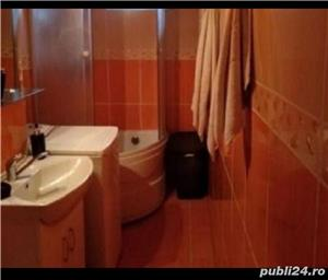 Alexandru - Apartament 3 camere!!! - imagine 2