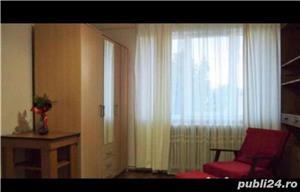 Palas-Podu Ros, 50mp Apartament 2 camere - imagine 2