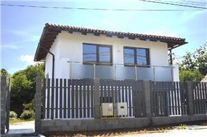 Casa familiala cu teren, Cluj-Napoca, Dambul Rotund, de la proprietar - imagine 3