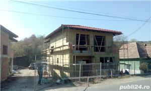 Casa familiala cu teren, Cluj-Napoca, Dambul Rotund, de la proprietar - imagine 10