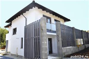 Casa familiala cu teren, Cluj-Napoca, Dambul Rotund, de la proprietar - imagine 2