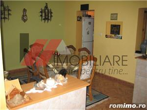 Remetea Mare OCAZIE Vila P+2E Sc-375 mp - imagine 19