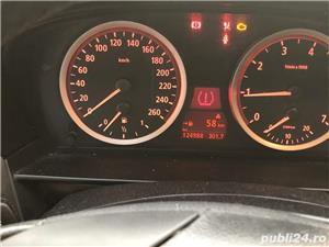 Vand BMW seria 5  - imagine 4
