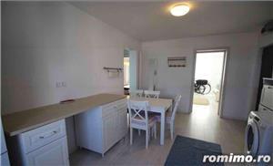 Proprietar Inchiriez apartament 3 camere Medicina - imagine 3