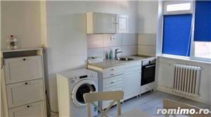 Proprietar Inchiriez apartament 3 camere Medicina - imagine 6