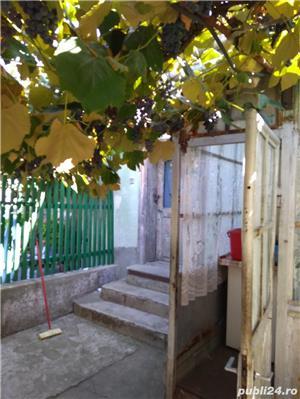 Casa de vinzare - imagine 4