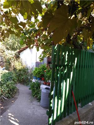 Casa de vinzare - imagine 8