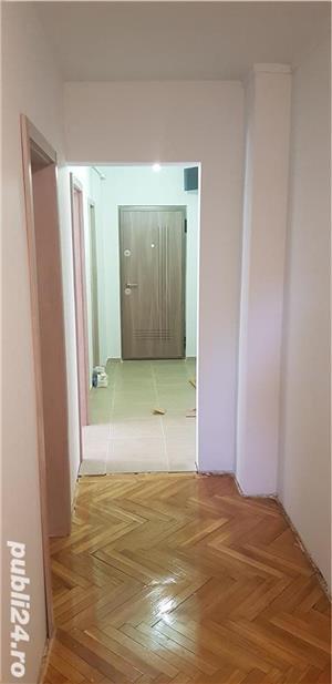 camera in complex studentesc ap lux  - imagine 11