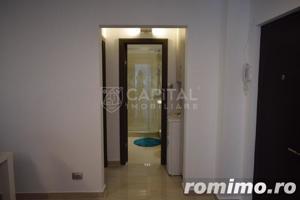 Prima inchiriere! Apartament cu 2 camere decomandat, cartier Grigorescu - imagine 5