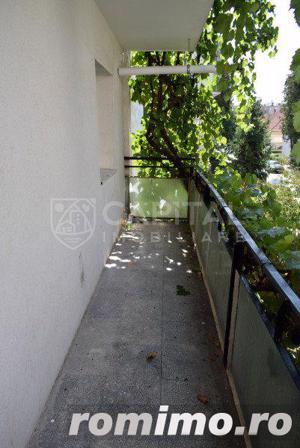 Prima inchiriere! Apartament cu 2 camere decomandat, cartier Grigorescu - imagine 6