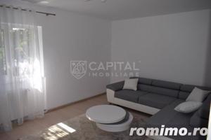 Prima inchiriere! Apartament cu 2 camere decomandat, cartier Grigorescu - imagine 3