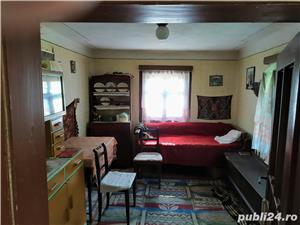 Casa Marginimea Sibiului - imagine 4