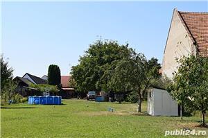 Casa Sanpetru, pret negociabil, telefon 0722244301. - imagine 1