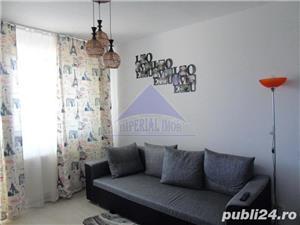 Apartament 2 camere, 72 mp, imobil 2017, Titan – Th. Pallady – Aleea Mizil - imagine 1