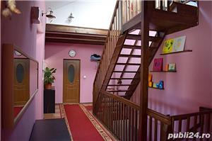 Casa Sanpetru, pret negociabil, telefon 0722244301. - imagine 4