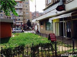 Dau in chirie spatiu comercial pe strada Nufarului - imagine 2
