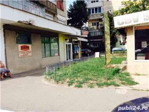 Dau in chirie spatiu comercial pe strada Nufarului - imagine 6