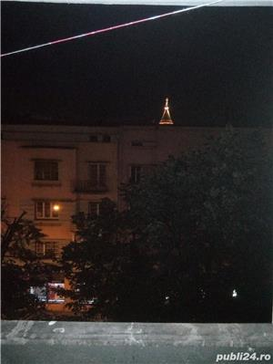 PROPRIETAR INCHIRIEZ APARTAMENT ULTRACENRAL, REPUBLICII COLT CU PARIS - imagine 11