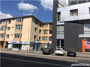 Apartament ultracentral Pitești - imagine 13