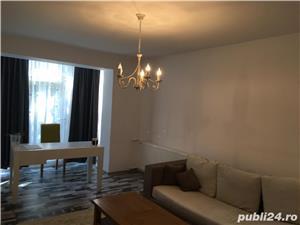 Apartament ultracentral Pitești - imagine 1