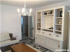 Apartament ultracentral Pitești - imagine 2