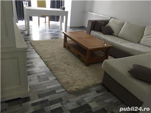 Apartament ultracentral Pitești - imagine 12