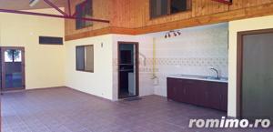 Casa, P + M, zona Mehala - imagine 18