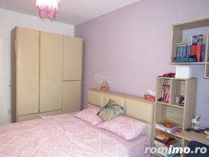 Apartament 2 camere complet mobilat si utilat cartier Europa - imagine 6