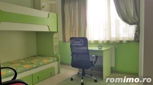 Apartament cu 3 camere in Grigorescu, zona Taietura Turcului - imagine 4