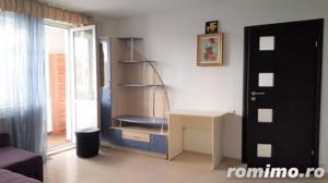 Apartament cu 3 camere in Grigorescu, zona Taietura Turcului - imagine 2