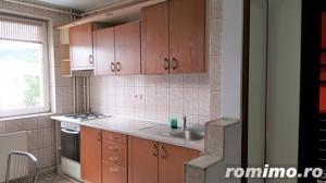 Apartament cu 3 camere in Grigorescu, zona Taietura Turcului - imagine 5