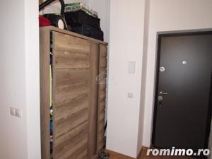 Apartament 2 camere complet mobilat si utilat cartier Europa - imagine 5